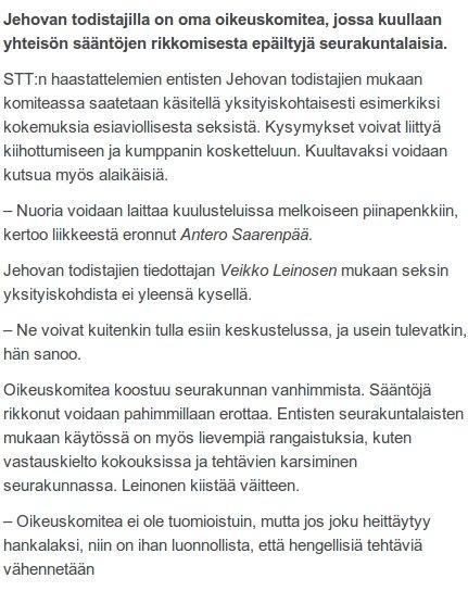 mtv3 fi tekstitv Kauniainen